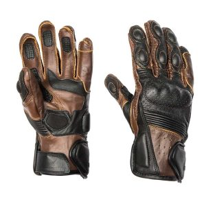 guantes rider By City
