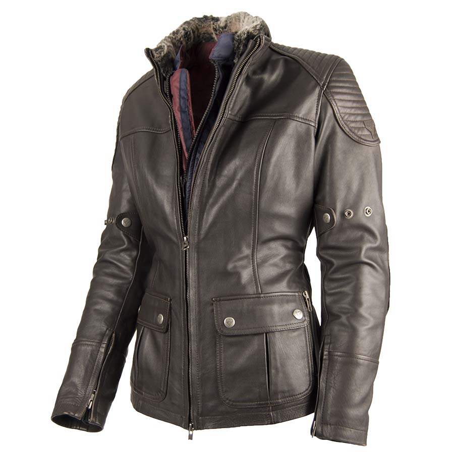 Chaqueta Legend II Lady