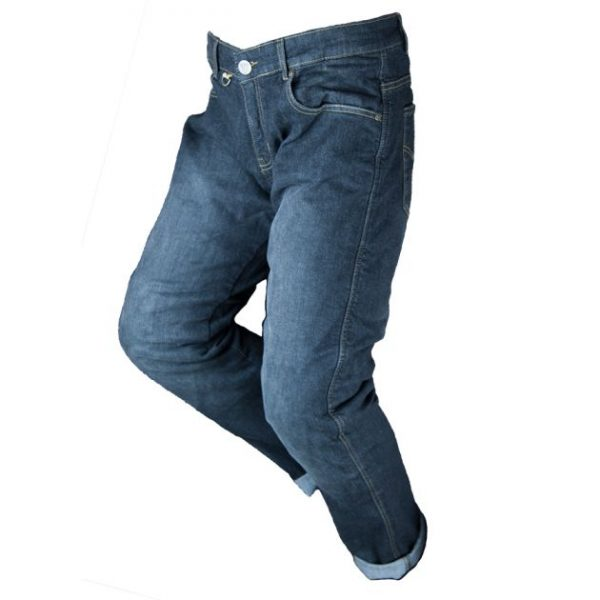 Tejano III Man Jeans By City
