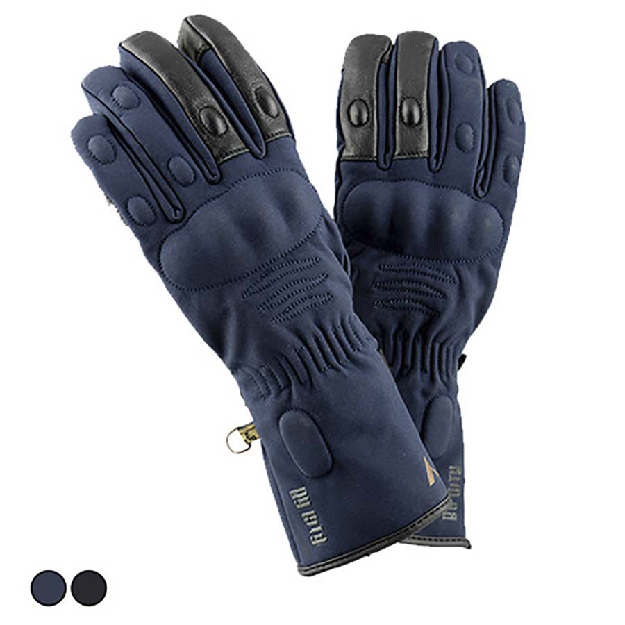 Gloves Comfort II