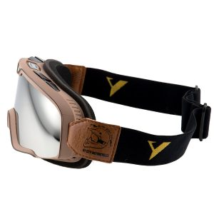 Gafas Roadster Goggle by city